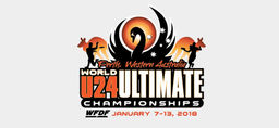 Paideia Represented at the World Ultimate Championships