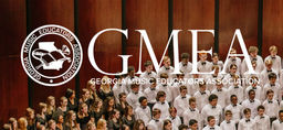 Paideia Students Selected for GMEA All-State Chorus