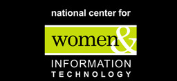 Paideia Students Receive NCWIT Honors