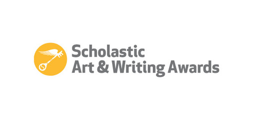 Paideia Students Win National Scholastic Art & Writing Awards