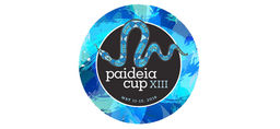 13th Annual Paideia Cup Held at Python Park