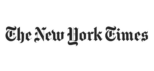 Paideia Teacher Featured on the New York Times Learning Network