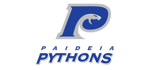 Paideia Seniors to Continue Sports Careers in College