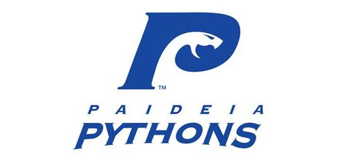 Paideia Sports Teams Advance to State Tournaments