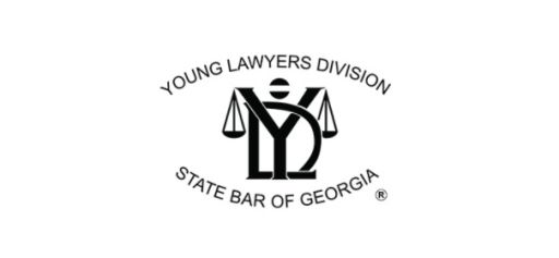 Paideia Students Selected for Student Bar of Georgia
