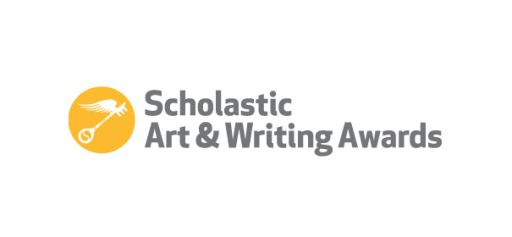 20 Paideia Students Honored by Scholastic Art and Writing Awards