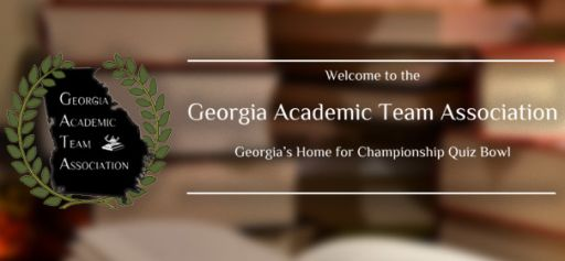 Paideia Teams Place in GATA Winter Academic Bowl Tournament