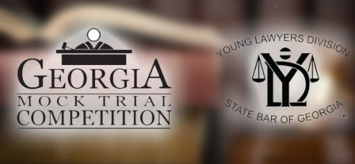 Paideia Mock Trial Teams Advance to Playoffs